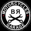 Mécanique Moto Entretien et réparation