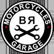 GARAGE ENTRETIEN ET REPARATION MOTO LILLE LENS