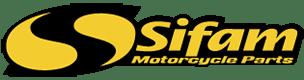 Sifam, pièces entretien moto