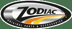 Zodiac, accessoires moto
